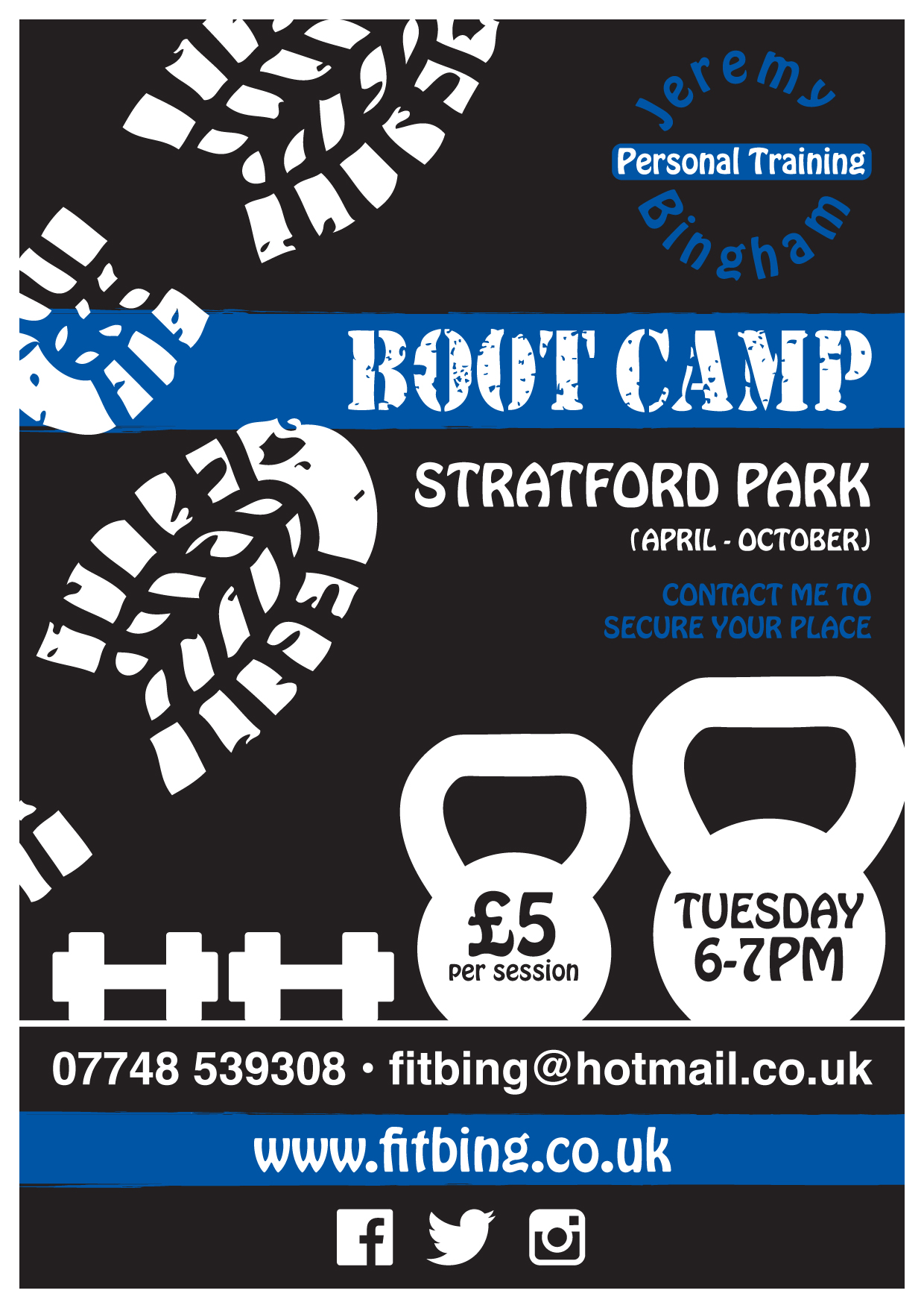 Fitbing_Bootcamp_Flyer_SP